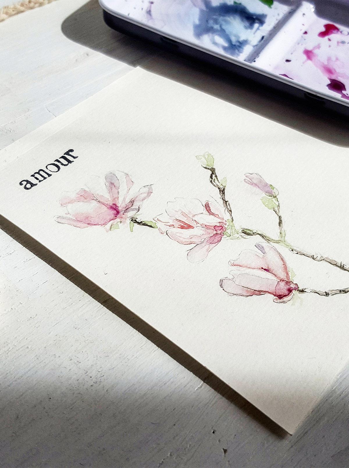 personalisierte_postkarte_amour_geschenk_für_freundin_postkarte_online_bestellen