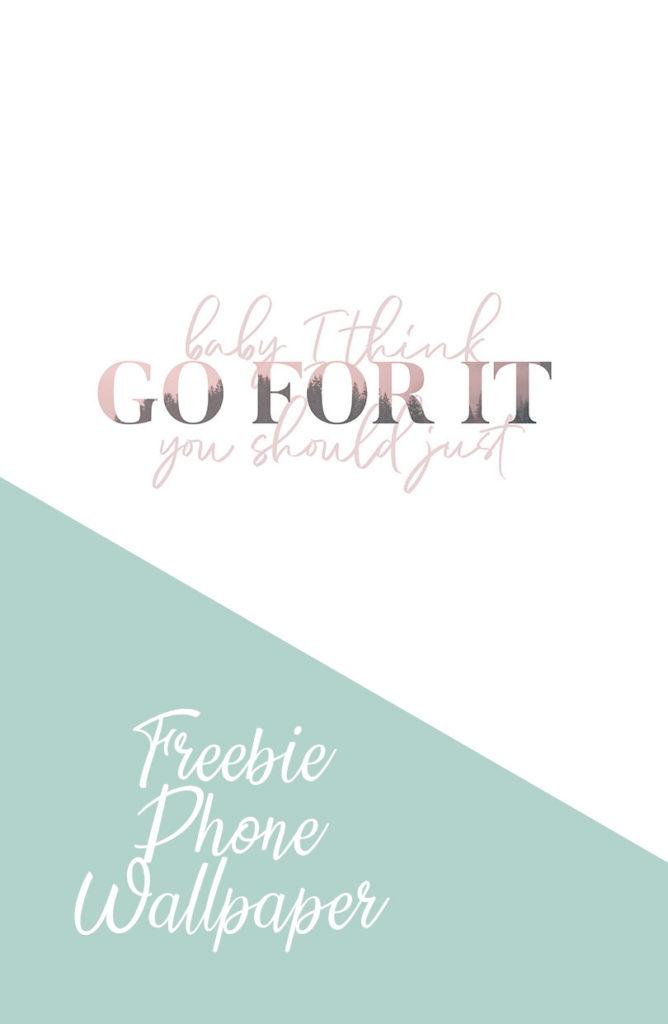 freebie phone wallpaper  free download
