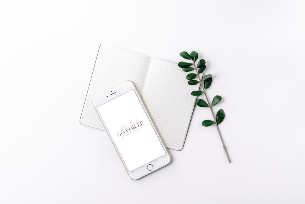 free download phone wallpaper freebie