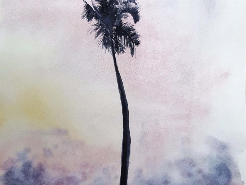 aquarell-unikat-original-kunstwerk