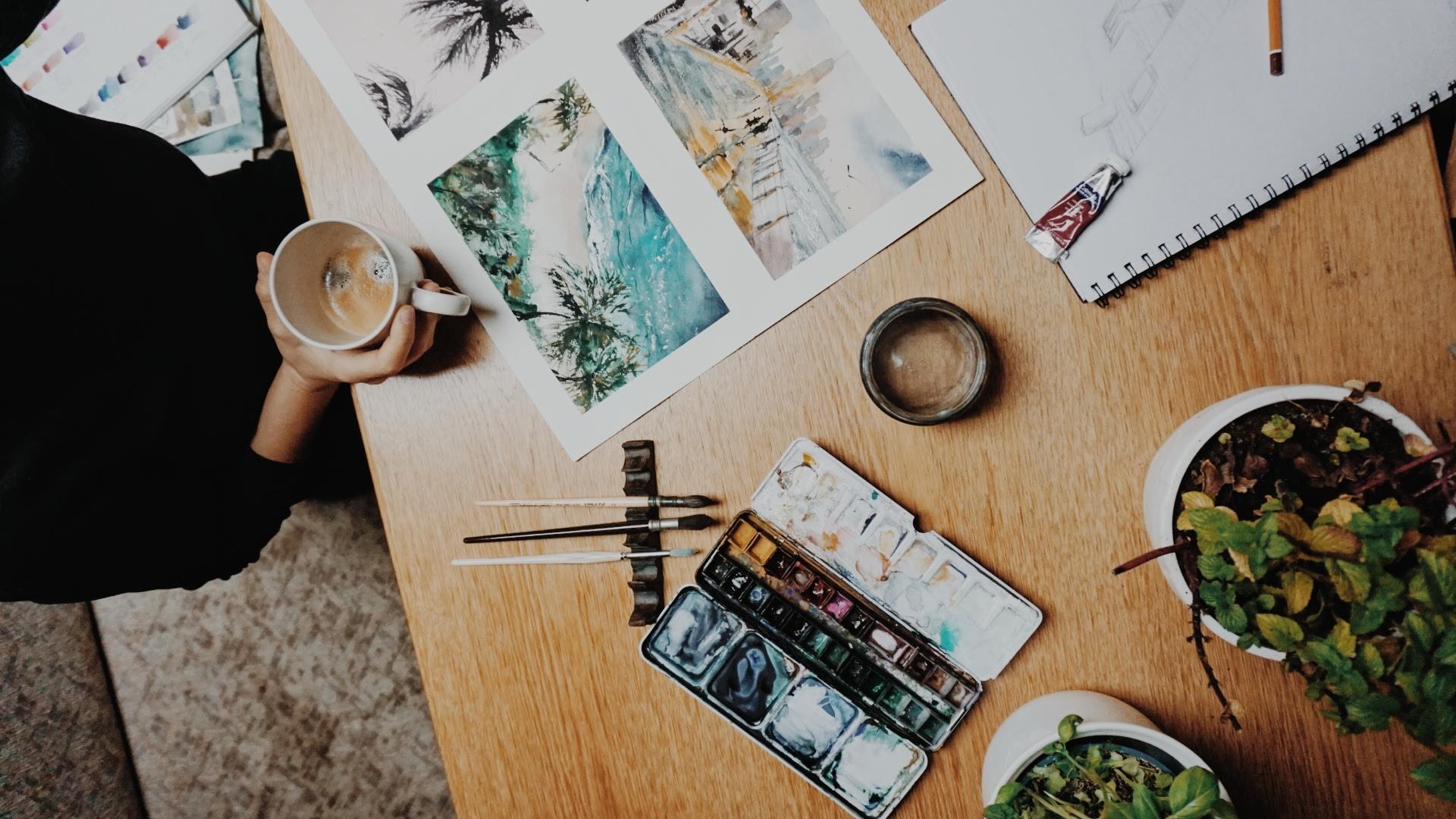 aquarell-malen-lernen-workshop