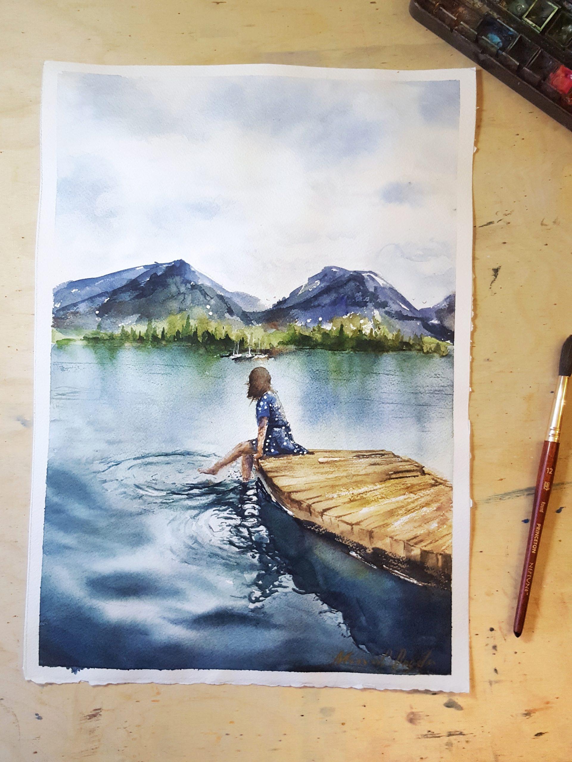 aquarell-kunst-unikate