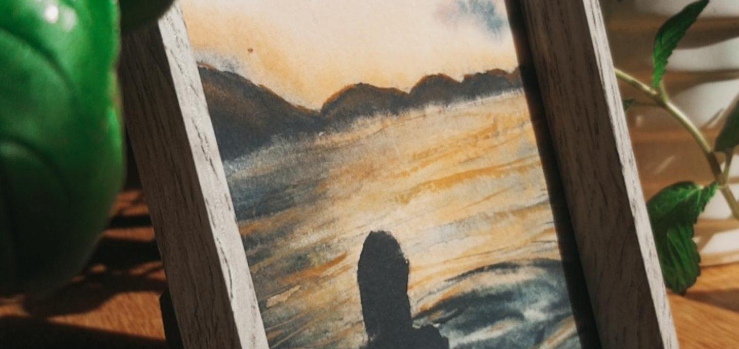 rahmen-kunstwerk-aquarell