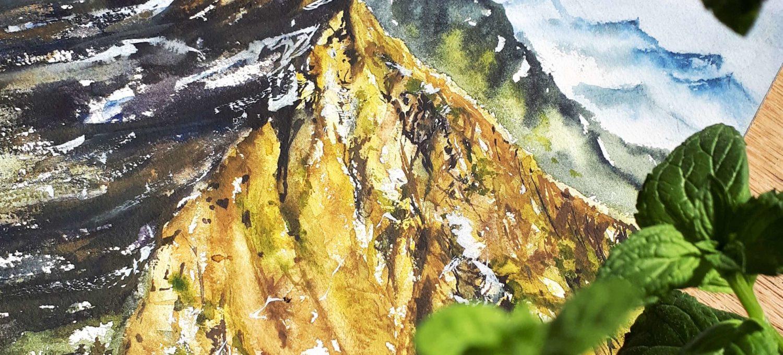 aquarell-kunstwer-original-kaufen