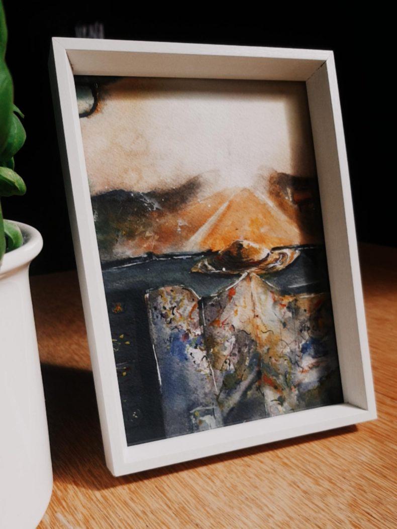 aquarell-unikat-kaufen