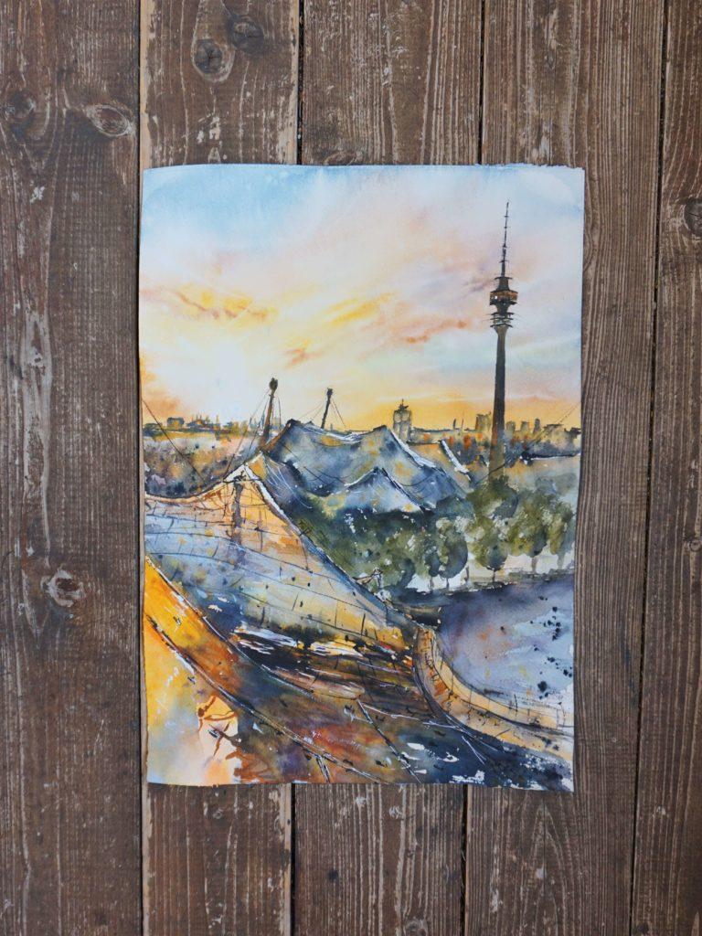 original-aquarell-kunstwerk-kaufen