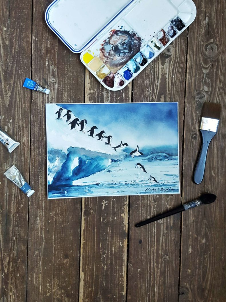 aquarell-kunstwerk-kaufen