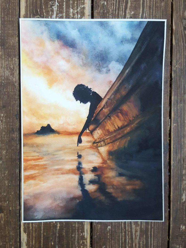 aquarell-kunstwerk-kaufen-original