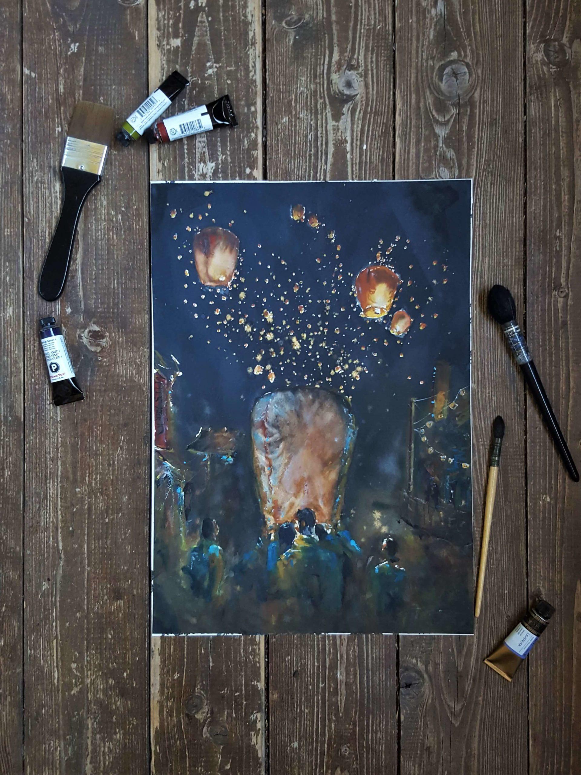 aquarell_kunstwerk_original_kaufen