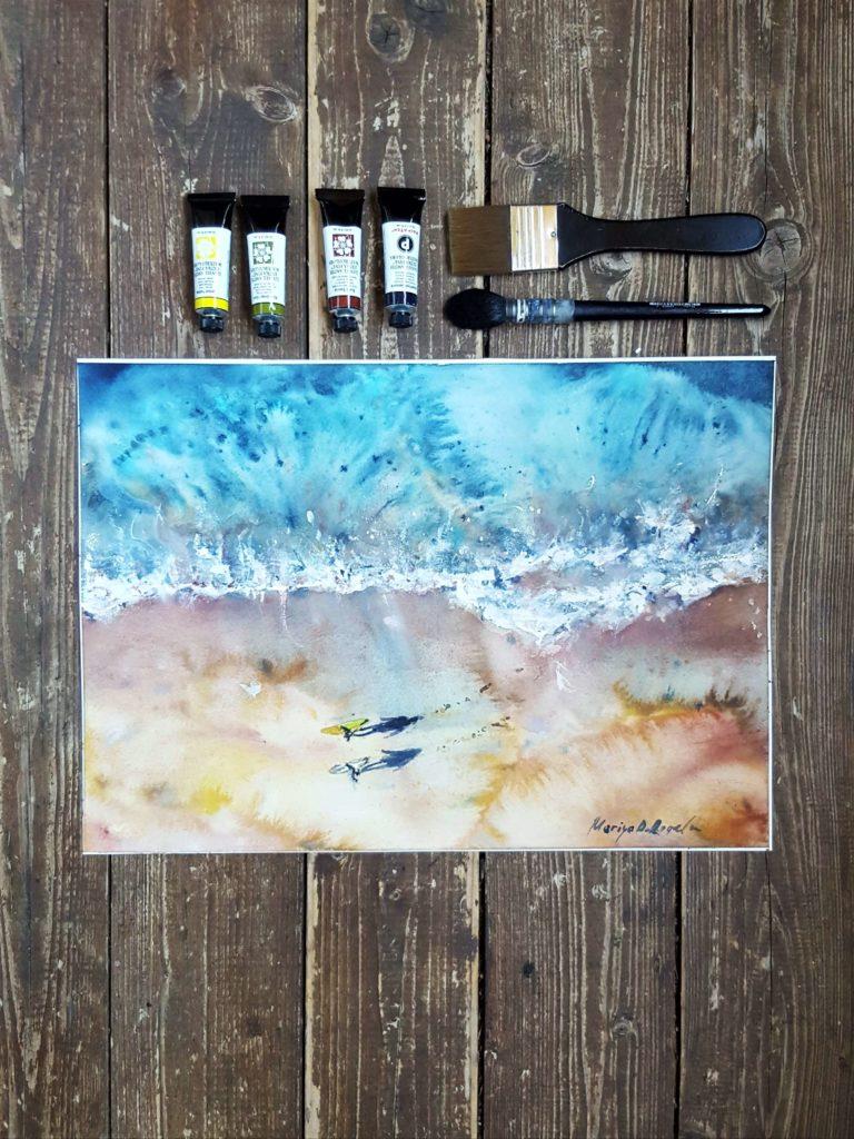 aquarell-kunst-kaufen
